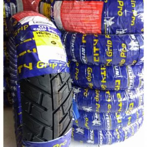 Michelin City Grip Pro 110_80_14