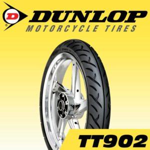 dunlop-tire-tt902-9090-17m-49p-tubeless-motorcycle-tires-1495423627-0018834-59e51a46183e407d85d1e1b4e9381645