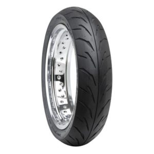 duro-hf918-motorcycle-tire