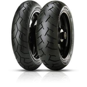 parts-110-70-16-pirelli-diablo-front-tire
