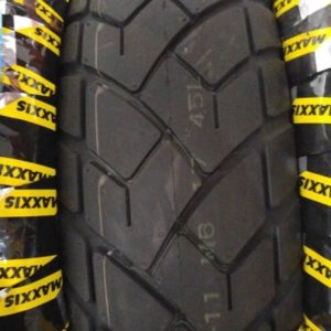 vo-maxxis-11070-11-products-634