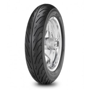 vo-xe-may-maxxis-500x500