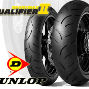 dunlop-qualifier-2-2645-p